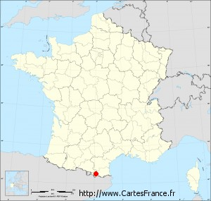 mont-louis-carte