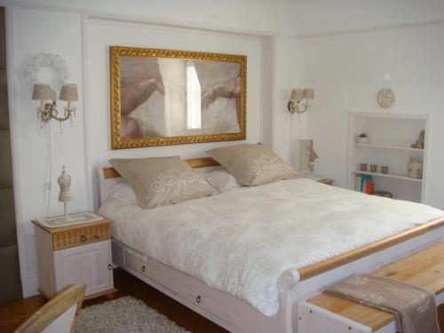 Chambres d 39 hotes b b villa eden chambres d 39 hotes b b for Chambre hote mulhouse