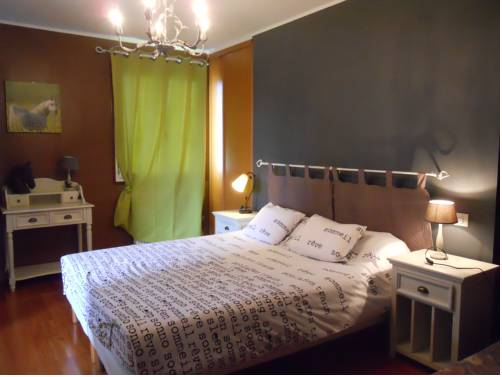 Hotel yport r servation h tels yport 76111 for Chambre hote yport