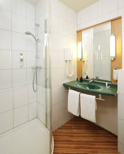 Hotel coulombiers r servation h tels coulombiers 86600 - Chambre des notaires poitiers ...