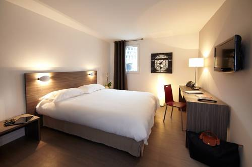 Hebergement appart 39 city valence centre hebergement for Appart hotel hevea
