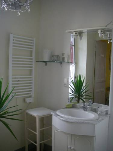 Hotel ouessant r servation h tels ouessant 29242 - Chambres d hotes ouessant ...