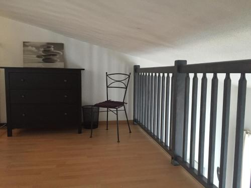 Appartement duplexe bordeaux centre appartement bordeaux for 3 rue lafaurie de monbadon 33000 bordeaux