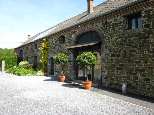 Les Temps Gourmands : Chambres d'hotes/B&B proche d'Antheny
