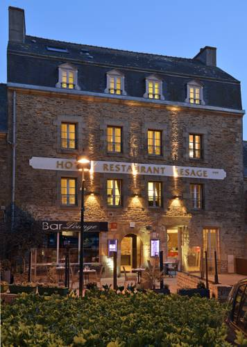 Hotel saint gildas de rhuys r servation h tels saint - Office du tourisme st gildas de rhuys ...