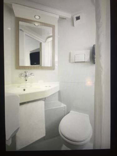 Hotel chantepie r servation h tels chantepie 35135 for Chambre de commerce de rennes