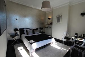 Chambres d'hotes/B&B Opus 15 - Beaumont : photos des chambres