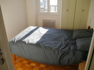 Appartement lumineux : Appartement 2 Chambres