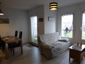 Appartement Apartment Tellines : photos des chambres