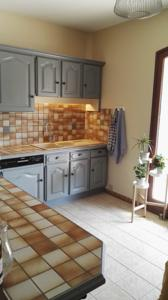 Hebergement Lovely house with swimming pool. : photos des chambres