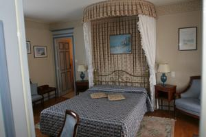 Hotel Royal Albion : photos des chambres
