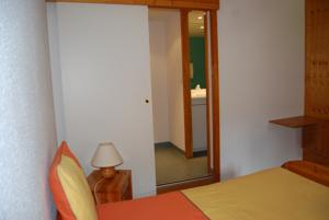 Chambres d'hotes/B&B Chambre d'hotes Kieffer : photos des chambres