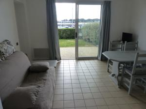 Cook appartement : photos des chambres
