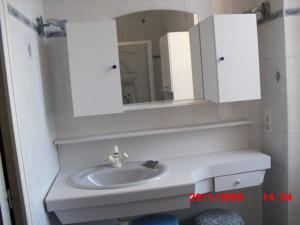 Appartement Dupouy : Appartement 2 Chambres