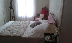 Appartement : Appartement 2 Chambres