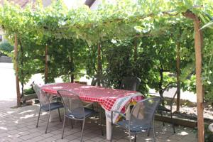 Chambres d'hotes/B&B Chambres d'Hotes Arnold : Chambre Lits Jumeaux