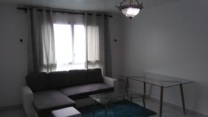 Appartements Sully : photos des chambres