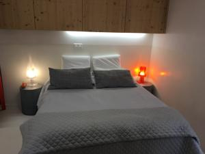 Chambres d'hotes/B&B Le4bergheim Chambre d'hotes : Chambre Double