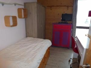 Appartement Apartment Pignals : photos des chambres