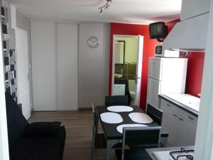 Appartement Hotel Royal : photos des chambres