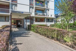 Appartement Studio Eau - ANNECY DREAM : photos des chambres