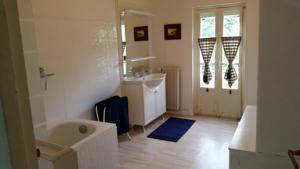 Chambres d'hotes/B&B Lisieux Country House : Chambre Double Standard