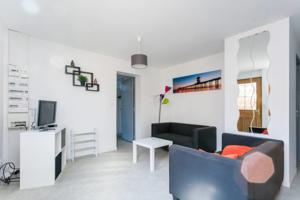 Appartement Air Rental - Maison 3 chambres a Alco : Appartement 3 Chambres