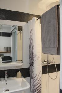 Hypnos Hotel : Chambre Double