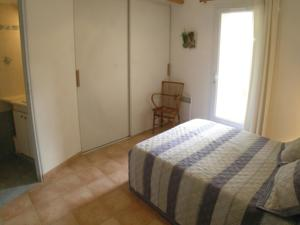Hebergement Holiday Home La Jonchere : photos des chambres