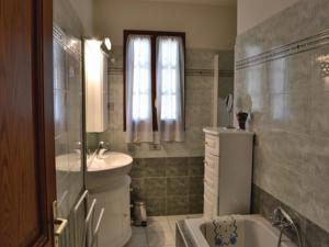 Hebergement Holiday Home Lautherie Haute : photos des chambres
