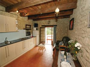 Hebergement Holiday Home Eymet II : photos des chambres