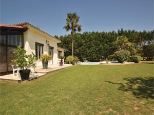 Hebergement Holiday home Monsegur 20 : photos des chambres