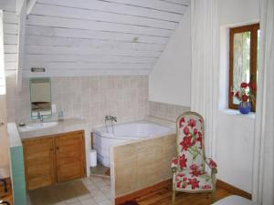 Hebergement Holiday home Kermario M-734 : photos des chambres