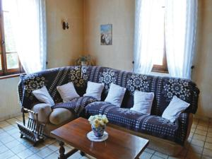 Hebergement Holiday Home Migron Avenue De Saintonge : photos des chambres