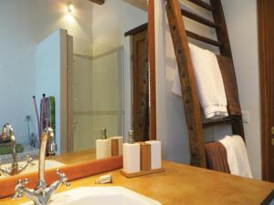 Hebergement Holiday home Loches I-748 : photos des chambres