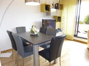 Appartement Apartment Gretz-Armainvilliers 01 : photos des chambres