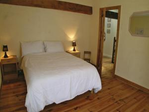 Hebergement Holiday Home La Blotiere III : photos des chambres