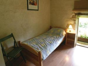 Hebergement Holiday home La Martiniere O-781 : photos des chambres
