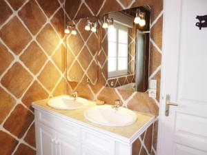 Hebergement Holiday home Les Pres N-762 : photos des chambres