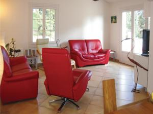 Hebergement Four-Bedroom Holiday Home in Palaja : Maison de Vacances 4 Chambres