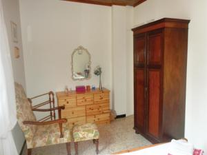 Hebergement Holiday Home Serignan Rue Danton : photos des chambres