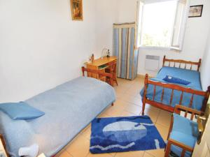 Hebergement Holiday home Pignan GH-1268 : photos des chambres