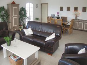Hebergement Holiday Home Arnaud-Guilhem I : photos des chambres