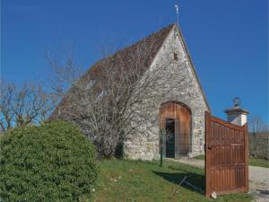Hebergement Two-Bedroom Holiday Home in Padirac : Maison de Vacances 2 Chambres