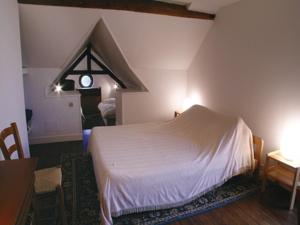 Hebergement Holiday home Housset *LXI * : photos des chambres