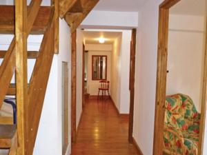 Hebergement Holiday Home Le Grande Chene : photos des chambres