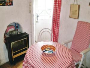Hebergement Holiday home Route Du Moulin : photos des chambres
