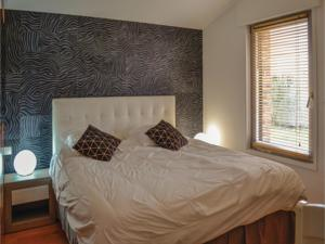 Hebergement Holiday Home Arques Rue Jules Ferry IV : photos des chambres