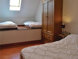 Hebergement Holiday Home Arques Rue Jules Ferry II : photos des chambres
