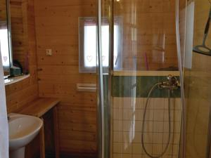 Hebergement Holiday home Senlecques CD-1049 : photos des chambres